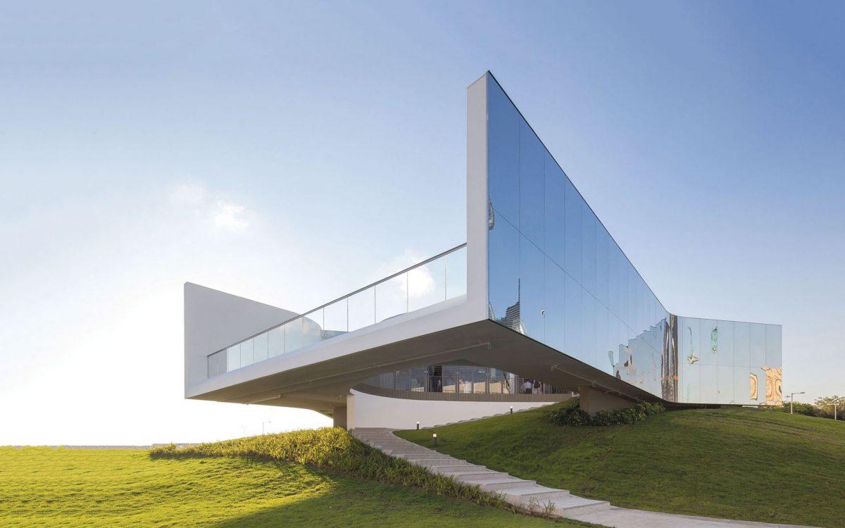 classement ecoles architecture