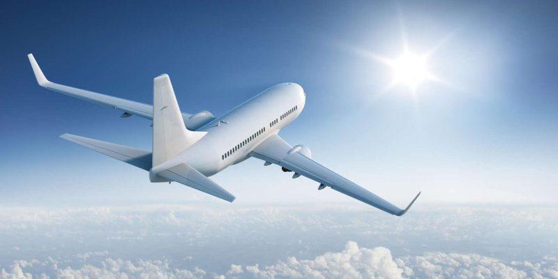 periodes privilegier achat billet avion