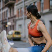 quels sont les criteres a mettre en place pour bien choisir des vetement de sport femme